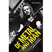 Of Metal and Man