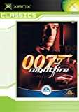 Cheapest James Bond 007: Nightfire on Xbox