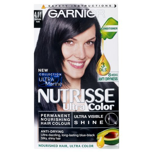 garnier-nutrisse-ultra-permanente-pelo-color