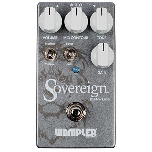 WAMPLER FAUX SPRING REVERB GUITAR2