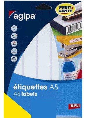 agipa-vielzweck-etiketten-8-x-20-mm-weiss