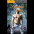 Forbidden Desire (Lee County Wolves Series)  Book #3