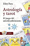 Best astrología Libros - Astrologia Y Tarot Review