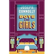 Boys and Girls (English Edition)