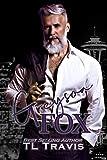 Greyson Fox...