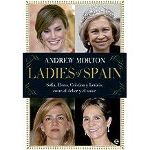 Ladies of Spain (Actualidad)