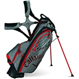 Callaway Hyper-Lite 3 - Golf Club Carry Bag