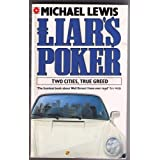 Liar's Poker Two Cities, True Greed