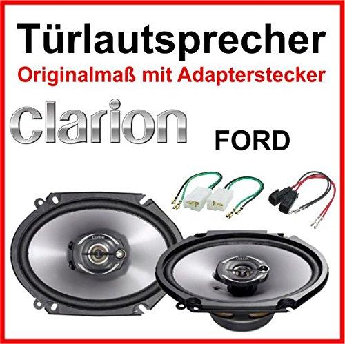 clarion-6x8-speziell-fur-ford-explorer-vordere-turen-hintere-turen-1995-2001