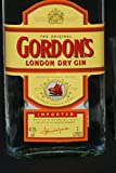 Gordons Gin 47,3 % 2 l