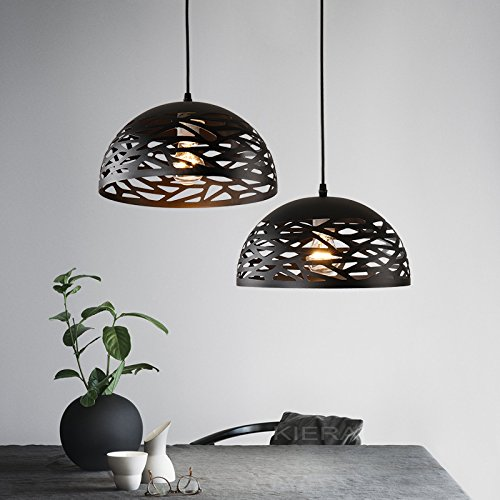 baredury-originalite-semi-circulaire-le-style-declairage-de-conception-nordique-table-de-restaurant-