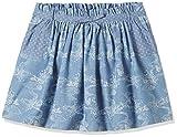 #7: Cherokee Girls' Skirt