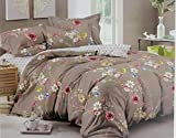 Best queen comforter set - Reliable Trends Queen Size ac Comforter Set Duvet Review