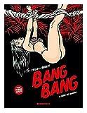 Bang Bang, tome 3 - Reines de la Savane