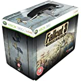 Fallout 3 UK Collector's Edition (Xbox 360)