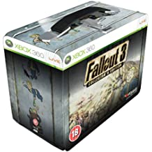 Fallout 3 [Collector's Edition]