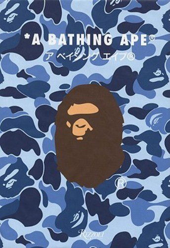 A Bathing Ape (A Bathing Ape Clothing)