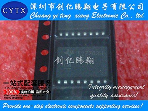 Generic 5P/LOT ISO3088DWR ISO3088 digital isolator SOP16