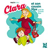 Clara et Son Cousin Max (Fr-All)