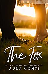 The Fox (MMOTWS Book 1) (English Edition)