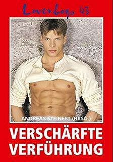 Schwule Sex-Mem Ghetto-Orgien
