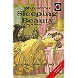 Personalised Sleeping Beauty