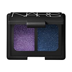 NARS Duo Eyeshadow - Marie Galante 4g/0.14oz