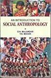 #10: An Introduction To Social Anthropology