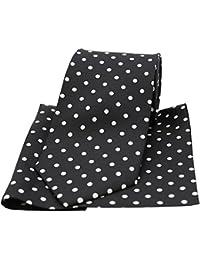 Amazon.es: Sax Design Ltd - Conjuntos / Corbatas, fajines y ...