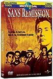 Sans rémission [Francia] [DVD]