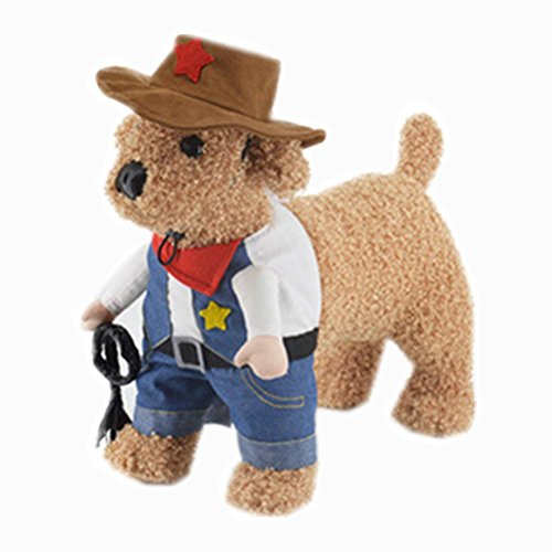 moolecole-pet-dog-halloween-cool-cowboy-style-funny-costume-dogs-cosplay-coat-3