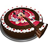Torte di Zucchero torte di zucchero minnie