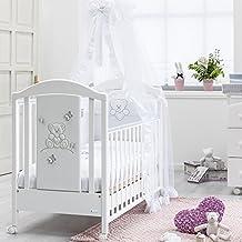 Suchergebnis auf Amazon.de für: babyzimmer mädchen komplett | {Babyzimmer mädchen 31}