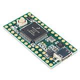 Teensy 3.2 USB Board