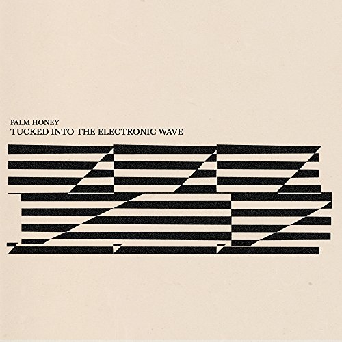Image result for Palm Honey - Tucked into the Electronic Wave