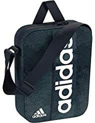 24534fd9b94 Amazon.fr   sacoche adidas   Sports et Loisirs