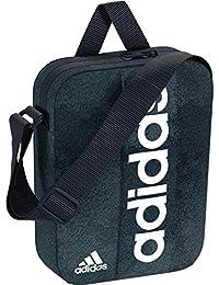 20X ADIDAS TIRO Teambag Large Sporttasche mit Bodenfach