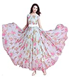 #1: SRV Gowns for Women Party Wear Lehenga Choli for Wedding Function Salwar Suits for Women Gowns for Girls Party Wear 18 years Latest collection 2018 New Dress for Girls Designer Gown New Collection Full Length Today Low Price New Gown for Girls Partywear Kurti For Women's Clothing Kurti for Women Latest Wear Kurti Collection Beautiful Bollywood Kurti for Women Party Wear Offer Designer Kurti (_07)