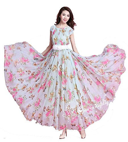 SRV Gowns for Women Party Wear Lehenga Choli for Wedding Function Salwar Suits for Women Gowns for Girls Party Wear 18 years Latest collection 2018 New Dress for Girls Designer Gown New Collection Ful