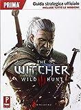 The Witcher 3. Wild hunt. Guida strategica ufficiale