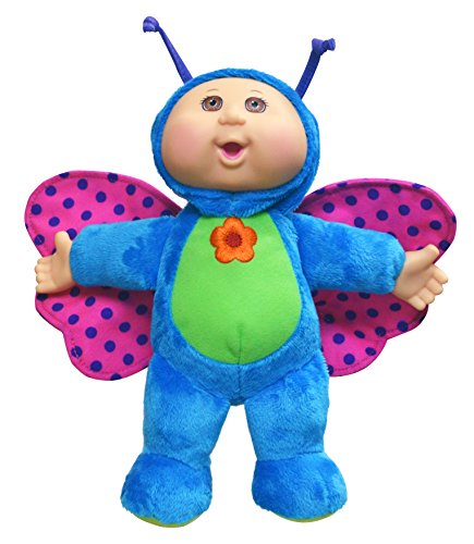 cabbage-patch-kids-9-butterfly-cutie-by-wicked-cool-toys-domestic
