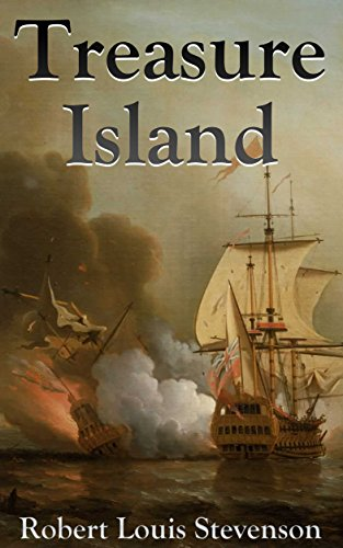 treasure-island-audiobook-with-a-recommended-collection