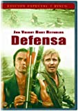 Best Defensa Dvds - Defensa (Edición especial) [DVD] Review