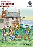 ISBN 3795755468