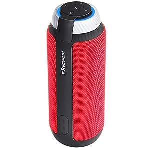 Tronsmart 25 W Bluetooth Speakers with Deep Bass