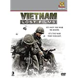 Vietnam: Lost Films
