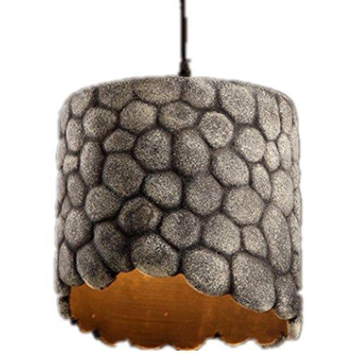 bjvb-lampada-di-ferro-resina-gesso-lampadario-retro-creative-personalita-ristorante-bar-counter-caff