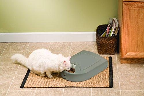 PetSafe Futterreservoir 5 Mahlzeiten - 3