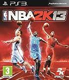 NBA 2K13 /PS3