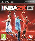 Cheapest NBA 2K13 on PlayStation 3